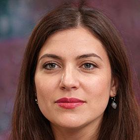 Estela Moliner Ruiz